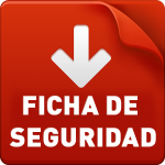 01-ficha-seguridad