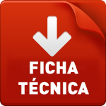01-ficha-tecnica